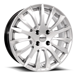 Momo Wheels - Buy Momo Wheels at a local RNR Tire Store Near