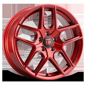 Touren Wheels TR79