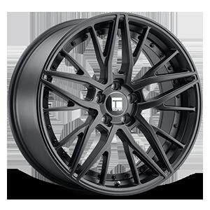 Touren Wheels TR93
