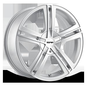 Touren Wheels TR62