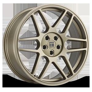 Touren Wheels TR74