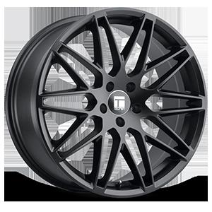 Touren Wheels TR75