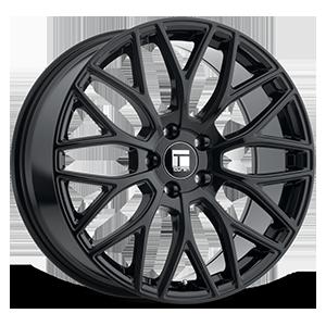Touren Wheels TR76