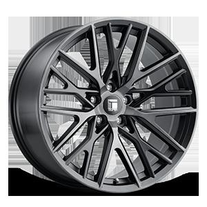 Touren Wheels TR91