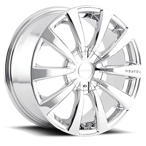 Touren Wheels TR3