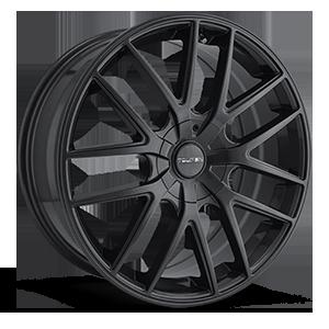Touren Wheels TR60