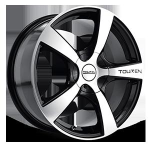Touren Wheels TR9