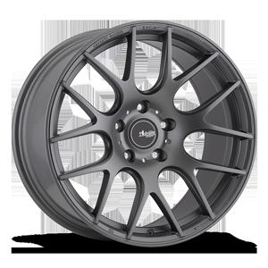 Advanti Wheels Vigorosso V1