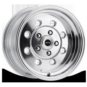Vision Wheel 531 Sport Lite