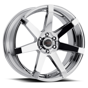 Milanni Wheels 9042 Sultan