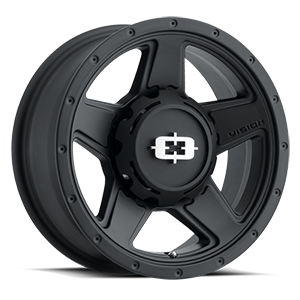 Vision HD Truck/Trailer 390 Empire