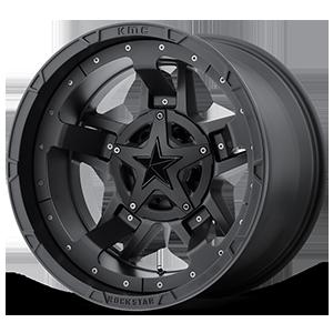 XD Wheels XD827 RS3