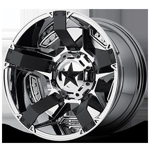 XD Series by KMC XD811 RS2