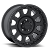 5 LUG 32 SERIES MATTE BLACK