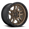 Fuel 1-Piece Wheels Ammo - D702