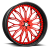 AF866 in Red
