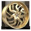 FS19 in Gold