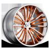 CX508 in Orange