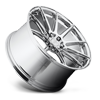Niche Sport Series Essen - M148