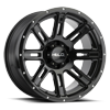 Helo Wheels HE900