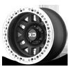 XD Wheels XD229 Machete Crawl