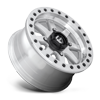 Fuel UTV Wheels Maverick Beadlock - D937 - UTV