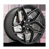 Niche Sport Series Torsion - M266