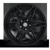 Niche Sport Series NR6 - M106