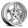 Schott Wheels - Octane eXL Brushed and Polished