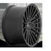 Niche Sport Series Premio - M250