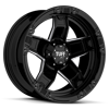 Tuff A.T. Wheels T-10