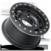 103 Xtreme UTV True Bead-Lock