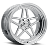 5 LUG VF533 POLISHED