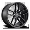 Niche Sport Series Vosso - M203
