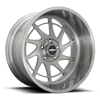 5 LUG YVR-OR BRUSHED GLOSS DDT