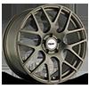 Nurburgring Bronze