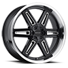 Cruiser Alloys 920 Iconic
