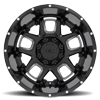 Gear Alloy 743 Armor