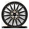 Helo Wheels HE894