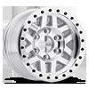 XD Wheels XD228 Machete