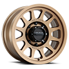 8 LUG MR703 MATTE BRONZE