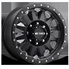 Method Race Wheels MR304 - Double Standard