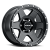 Raceline Wheels 946 Boost