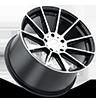 Ruff Racing RS2