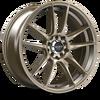 R364 Bronze