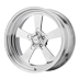 5 LUG VF534 POLISHED