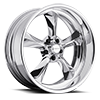 Schott Wheels - Challenger eXL Polished