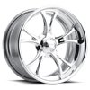 Schott Wheels - Tomahawk s.concave Polished
