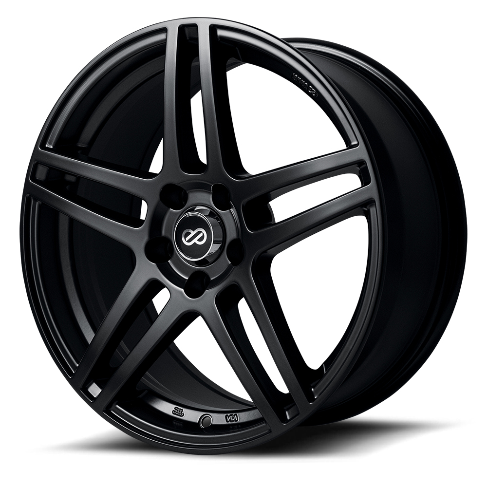 Enkei Wheels RSF5
