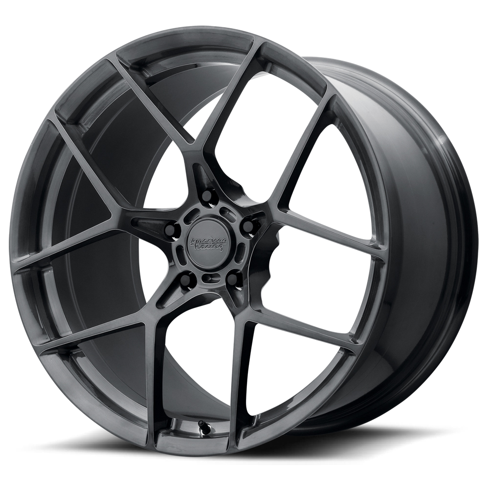 American Racing Custom Wheels VF103